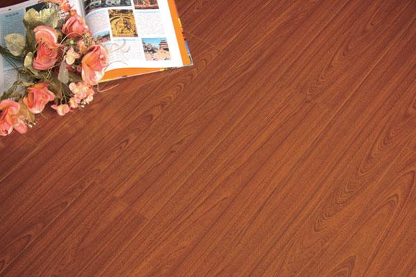 强化环保木地板